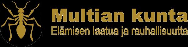 Multian kunta